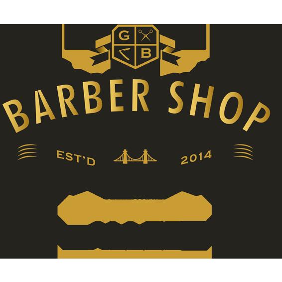 Barber Shop Budapest – Allee